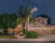 7013 W Quail Avenue, Glendale image
