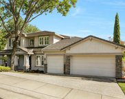 2901  Old Oak Tree Way, Rocklin image