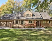 605 Shady Glen Circle, Webster image