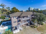 400 25th Ave. S, North Myrtle Beach image