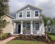 11025 Sycamore Woods Drive, Orlando image