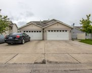 3208 Meadow Glen, Cheney image