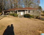 141 Shugart Ridge Rd, Gardendale image