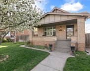 2581 Birch Street, Denver image
