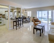 3212 Strawflower Way Unit #209, Lake Worth image