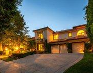 13955     Durham Road, Beverly Hills image