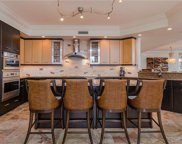 14250 Royal Harbour CT Unit 413, Fort Myers image