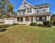 16209 Lakeshore Meadows, Wildwood image