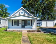 2223 43rd Nw Street, Canton image