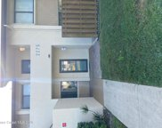 2275 Golf Isle Drive Unit #212, Melbourne image