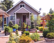 6108 S 126th St, Seattle image