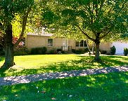 109 Beverly Drive, Chesterton image