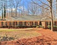 9500 Hampton Oaks  Lane, Charlotte image