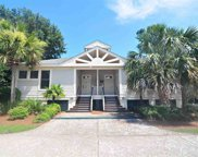 14-B Lakeside Drive Unit 14-B, Pawleys Island image