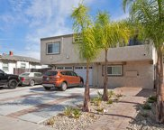 4181 37th Street, East San Diego image