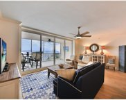 2090 W First ST Unit 1709, Fort Myers image