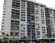 400 Island Way Unit 1510, Clearwater Beach image