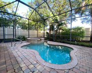5705 Mango Cir Unit 5705, Naples image
