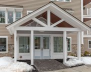 7 Willey Creek Road Unit #104, Exeter image