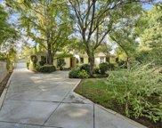 7235  Forbes Ave, Lake Balboa image