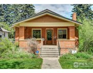 1306 W Mountain Ave, Fort Collins image