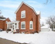 330 Central Avenue, Holland image