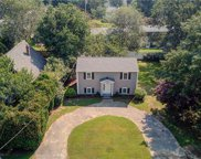 83 Balsam  Road, South Kingstown image