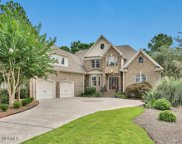 3703 Fairfield Way, Southport image