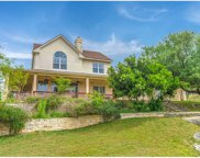 207 Misty Slope Ln, Dripping Springs image