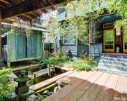 1629 13th Ave, Seattle image