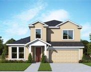 17816 Passionflower Circle, Clermont image