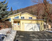 10531 Constitution Circle, Eagle River image