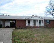 207 Lanewood Drive, Greenville image