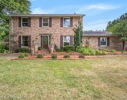 25400 24 Mile Rd, Chesterfield Twp image