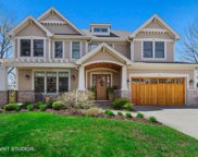 1318 Canterbury Lane, Glenview image