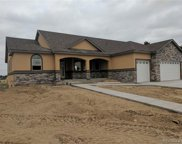 149 Corvette Circle, Fort Lupton image