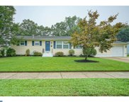1092 Grandview Drive, Pine Hill image