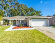 6679 Pinecrest Lane N, Pinellas Park image