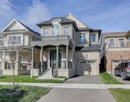 85 Westfield Dr, Whitby image