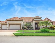 3250 Thurloe, Rockledge image