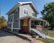 614 33rd  Street, Indianapolis image