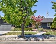 3671 Julio Ave, San Jose image