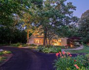23W638 Goodridge Terrace, Roselle image