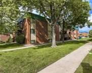 5995 West Hampden Avenue Unit I12, Denver image