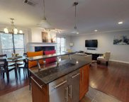 3314 Douglas Avenue Unit 202D, Dallas image