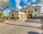 37335 W Vera Cruz Drive, Maricopa image