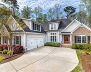 208 Stonefly Ct., Murrells Inlet image