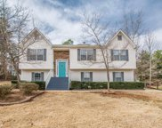 5215 Amherst Way, Flowery Branch image