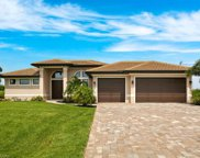 607 NW 33rd AVE, Cape Coral image