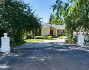 501  Larch Lane, Sacramento image